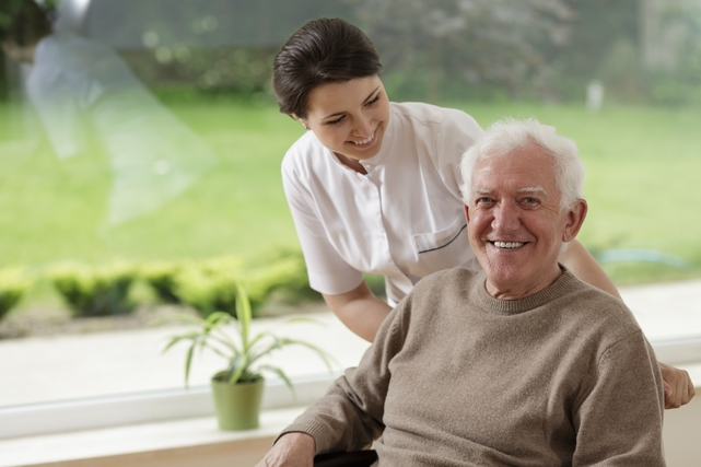 quality-care-for-your-senior-loved-ones-within-their-own-homes